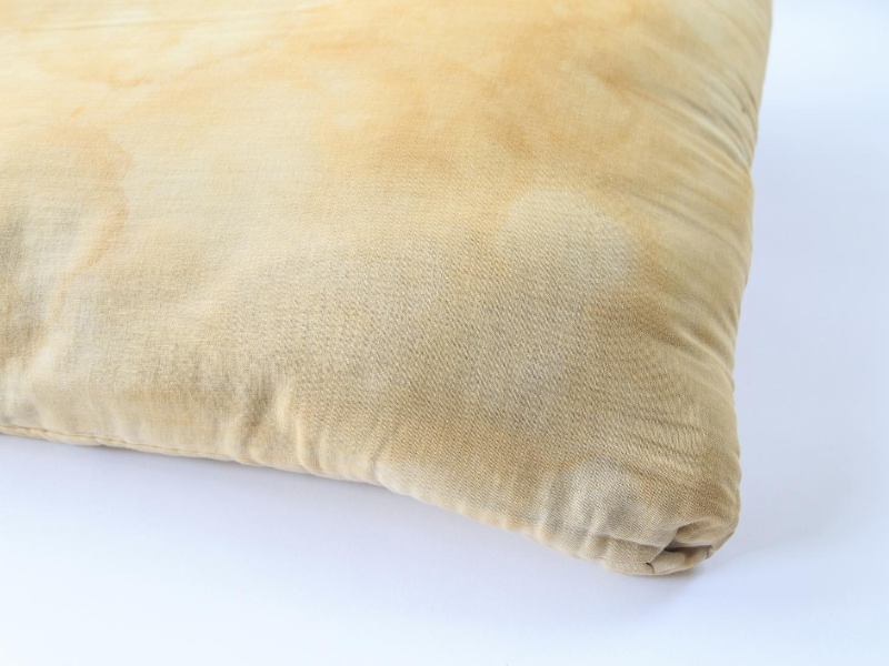 枕の加齢臭やミドル脂臭にハッカ油